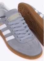 Adidas Originals Footwear Spezial - Grey