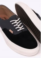 Vans Authentic Decon - Black