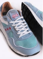 Saucony x Extra Butter Shadow 5000 - Blue / Grey