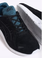 Asics GT-Cool Xpress - Black