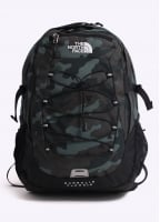 The North Face Borealis Classic Backpack - Camo