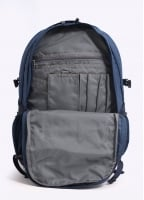 The North Face Borealis Classic Backpack - Shady Blue