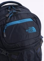 The North Face Recon Backpack - Navy