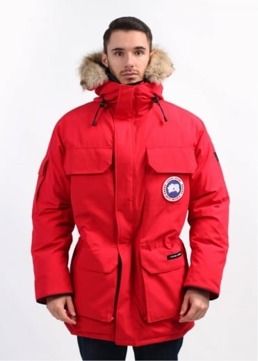 Canada Goose coats replica authentic - Buy Canada Goose at Triads