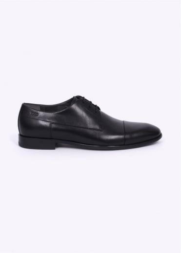 Hugo Boss Footwear / Hugo - C-Dregon Shoes - Black