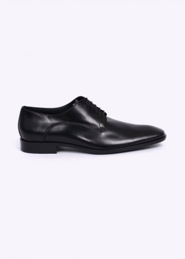 Hugo Boss Footwear / Boss Black - Carmons Shoes - Black