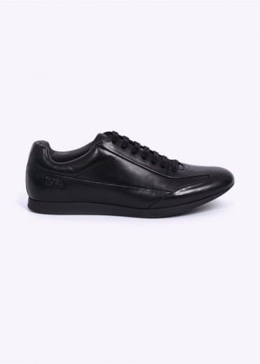 Hugo Boss Footwear / Boss Black - Fult Shoes - Black
