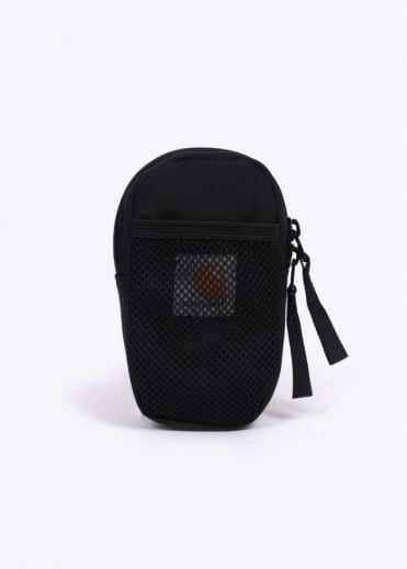 Carhartt Slim Utility Bag - Black