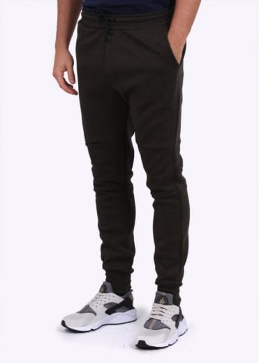 Nike Apparel Tech Fleece Pant - Dark Green