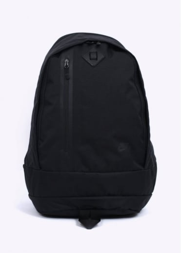 Nike Accessories Cheyenne Backpack - Black / Black