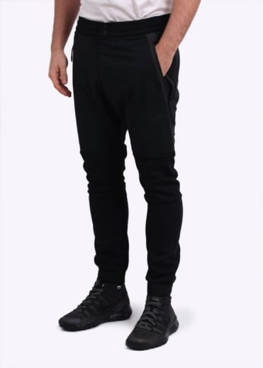 Nike Apparel Tech Fleece Pant 2 - Black