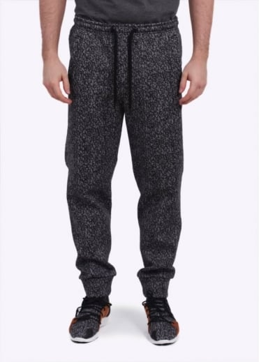 Adidas Originals Apparel Athleisure Pants PK - Melange