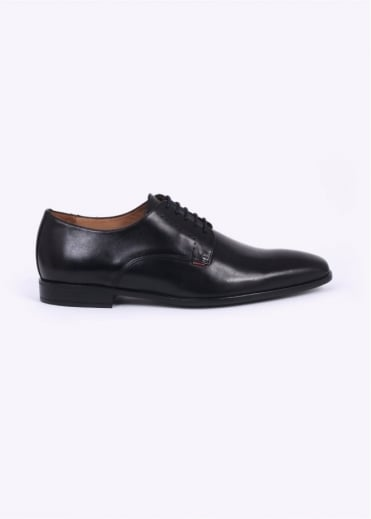 Paul Smith Shoes Moore Shoes - Black