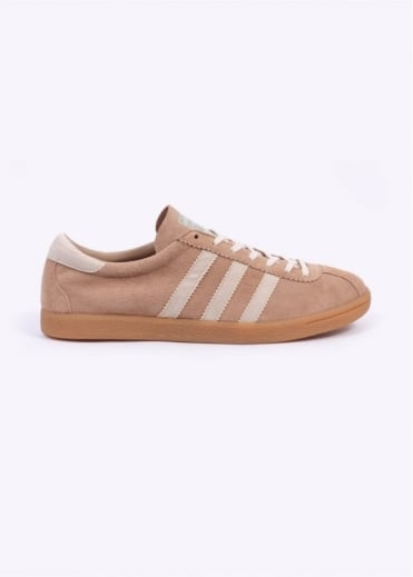 Adidas Originals Footwear Tobacco Rivea - Pale Nude