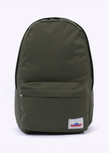 Penfield Fox Backpack - Olive