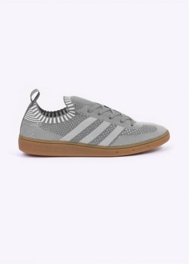 Adidas Originals Footwear Very Spezial Primeknit - Clear Onyx