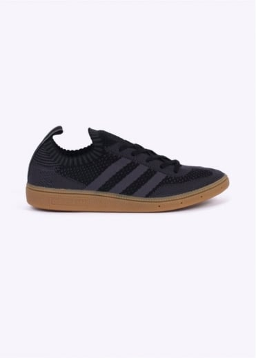 Adidas Originals Footwear Very Spezial Primeknit - Black