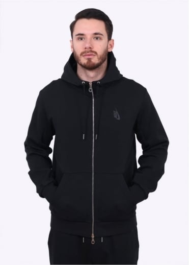 Nike Apparel NikeLab Essentials Hoodie - Black