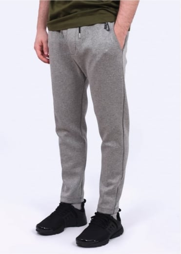 Nike Apparel NikeLab Essentials TF Pant - Dark Heather Grey