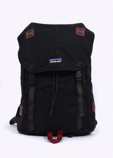 Patagonia Arbor 26L Backpack - Black