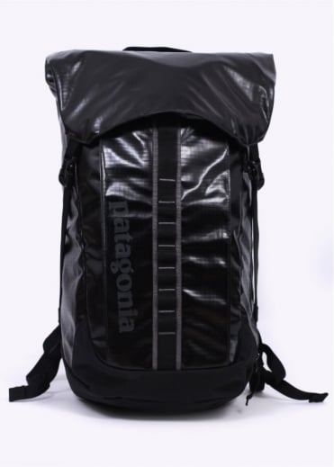 Patagonia Blackhole 32L Backpack - Black