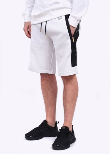 Nike Apparel NikeCourt Shorts - White