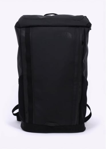 The North Face Base Camp Kaban Bag - Black