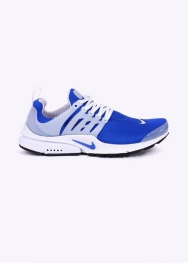 Nike Footwear Air Presto - Racing Blue