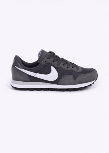 Nike Footwear Air Pegasus 83 - Dark Grey