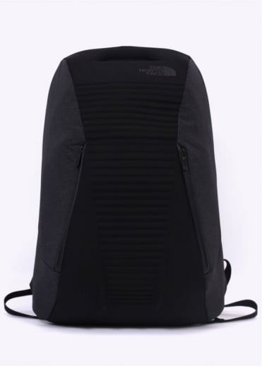 The North Face Access Backpack - Black