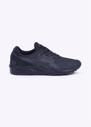 Asics Gel Kayano Evo - India Ink