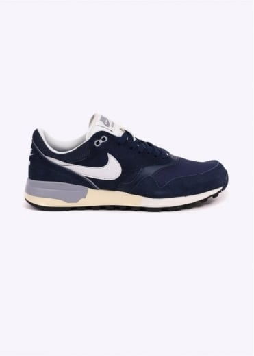 Nike Footwear Air Odyssey - Midnight Navy