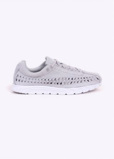 Nike Footwear Mayfly Woven - Neutral Grey