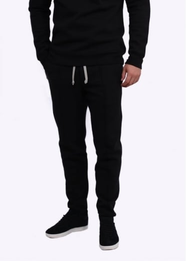 Adidas Originals Apparel x Wings & Horns Bonded Pants - Black