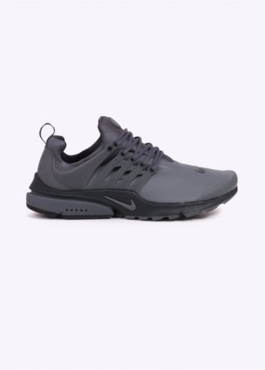 Nike Footwear Air Presto Low Utility - Dark Grey