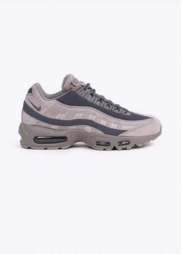 Nike Footwear Air Max 95 Essential - Light Taupe