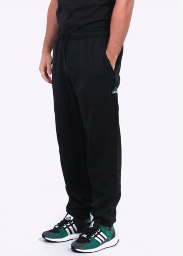 Adidas Originals Apparel EQT Sweatpant - Black