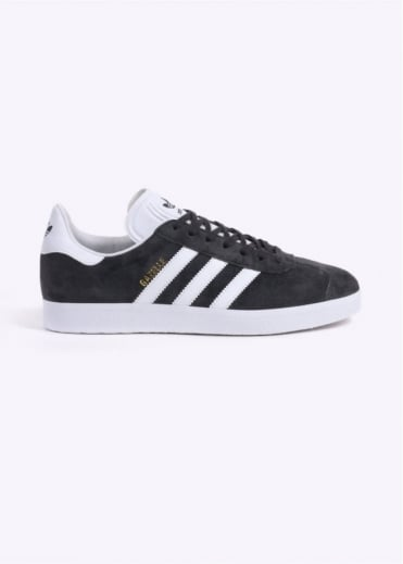 Adidas Originals Footwear Gazelle - Grey