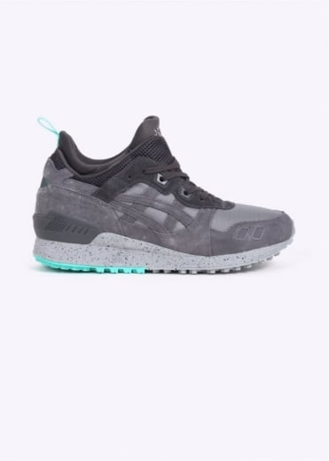 Asics Gel-Lyte MT - Grey