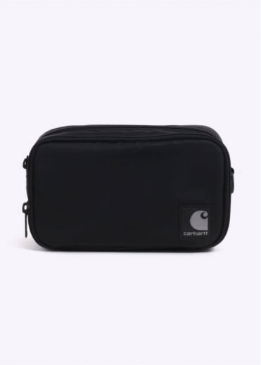 Carhartt Hunter Travel Case - Black