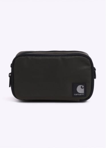 Carhartt Hunter Travel Case - Cypress