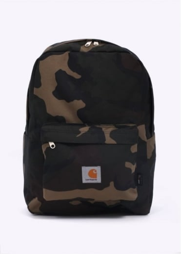 Carhartt Watch Backpack - Camo Laurel