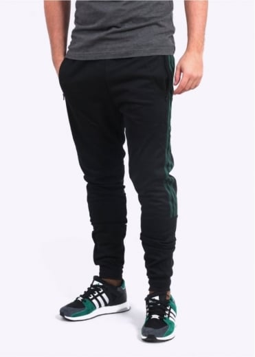 Adidas Originals Apparel CLR 84 Track Pants - Black