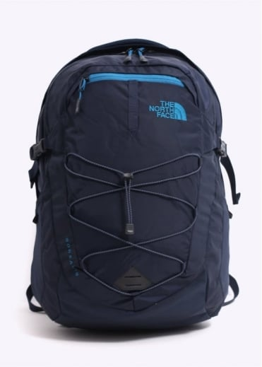 The North Face Borealis Bag - Urban Navy