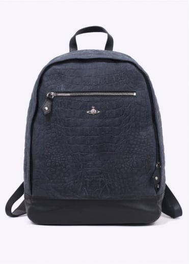 Vivienne Westwood Accessories Amazon Rucksack