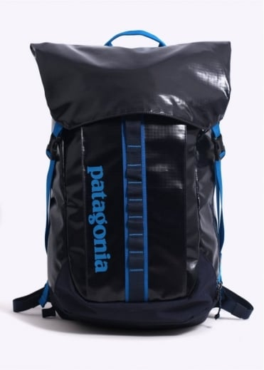 Patagonia Black Hole Pack 32L - Navy