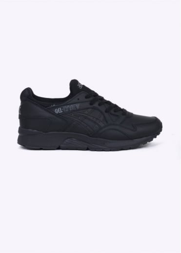 Asics Gel-Lyte V - Black