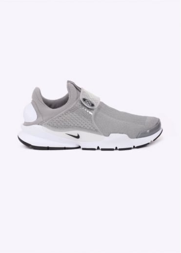Nike Footwear Sock Dart - Grey