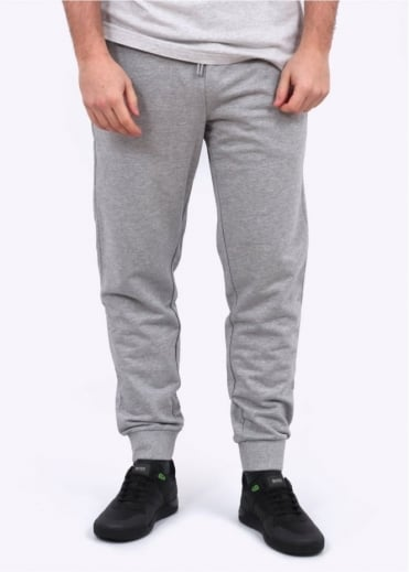 Hugo Boss Hivon Pants - Grey / Blue