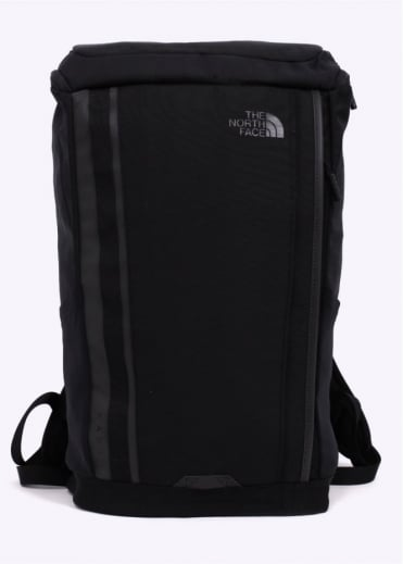 The North Face Kaban Bag - Black